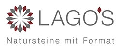 LAGOS GmbH & Co KG