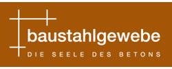 Baustahlgewebe Services GmbH