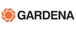GARDENA Deutschland GmbH