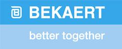 BEKAERT GmbH