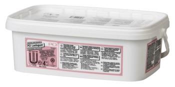 PCI Lastogum weiß 4kg Eimer Farbe:weiß