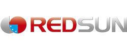 REDSUN GmbH & Co. KG