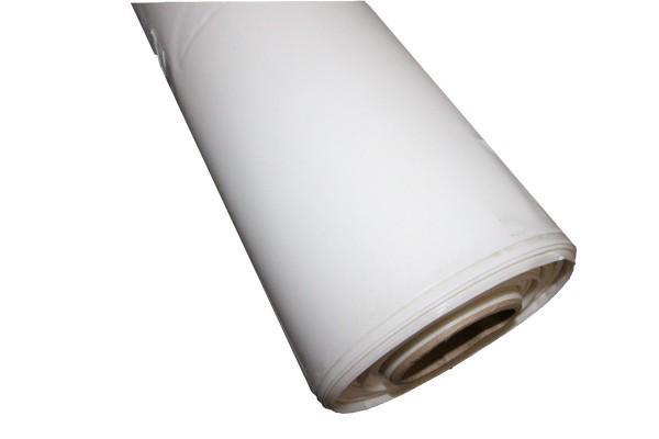 Prima Dampfbremsfolie B2 0.20mm weiß 50x2.0m sd-Wert > 100m