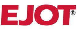 EJOT Baubefestigungen GmbH