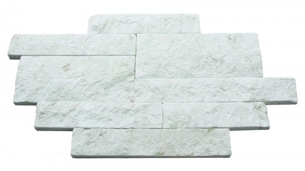 Lagos Apollon elfenbein Mauerverblender 20-40/5,0/2-2,5 cm