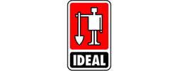 Idealspaten-Bredt GmbH & Co. KG