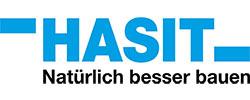 HASIT Trockenmörtel GmbH