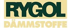 RYGOL Baustoffwerk GmbH & Co. KG
