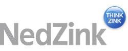 NedZink GmbH