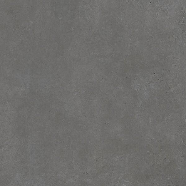 GZO Basic Bergamo 60/60/3 cm blaugrau