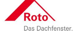 Roto Frank DST Vertriebs-GmbH