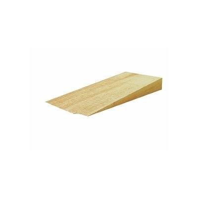 Nevoga Holz-Keile 180/60/24mm