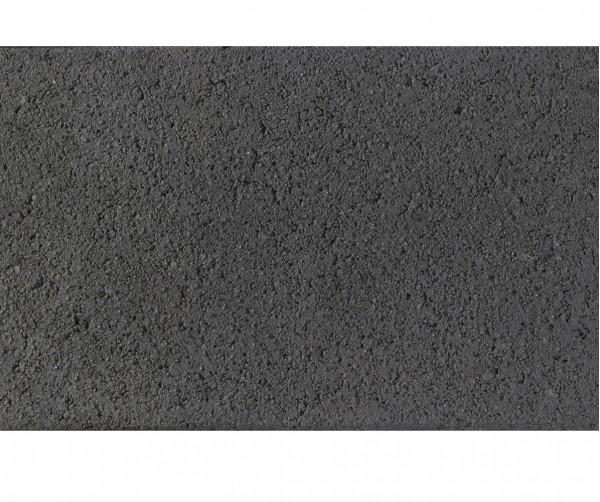 Galanda Antaria Palisade 18.75x12x60cm anthrazit