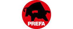 PREFA GmbH  Alu-Dächer u. Fassade