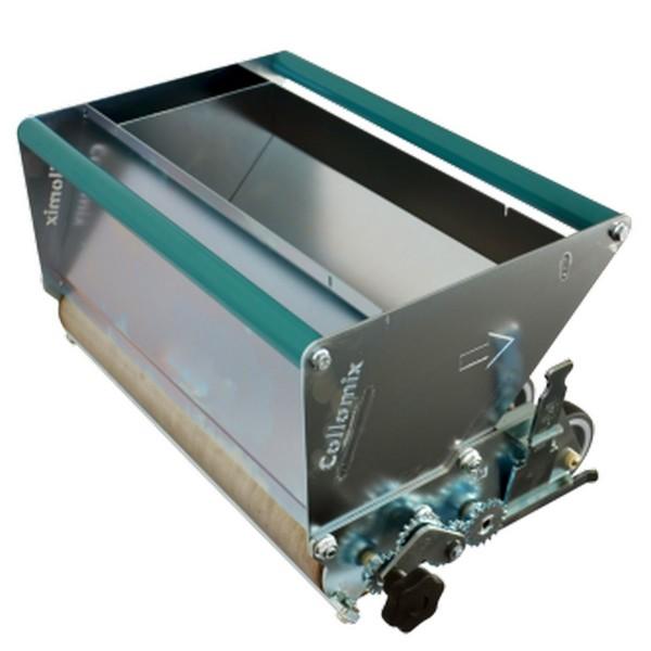 Collomix Mörtelrolle MR 365 365/300 mm für zementären Dünnbettmörtel/-kleber