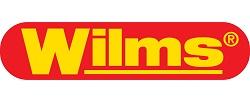 Wilms Hans GmbH & Co. KG