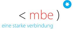 MBE GmbH