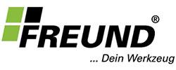 Freund P. F. & Cie GmbH