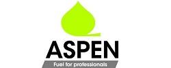 ASPEN-Produkte Handels GmbH