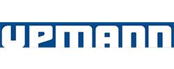 Upmann GmbH & Co. KG