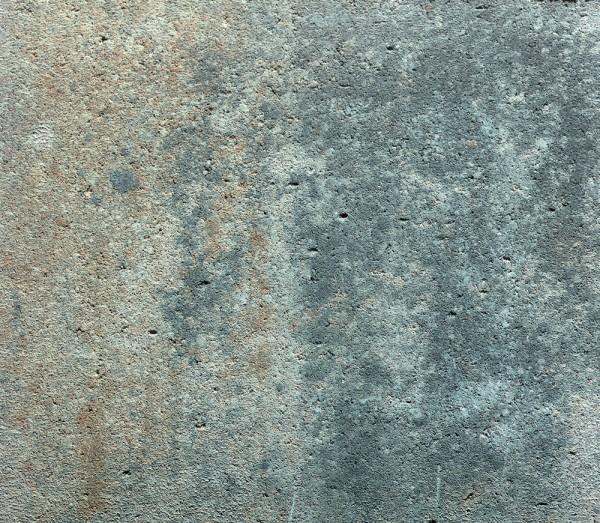 Galanda Avara Stufe 50x34x15cm muschelkalk-nuanciert