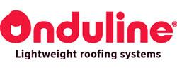 Onduline GmbH