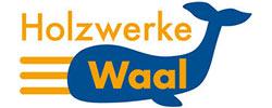 HWW GmbH & Co. Holzwerke KG