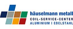 Häuselmann Metall GmbH