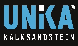 UNIKA Kalksandsteinwerke Südbayern