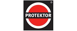 Protektorwerk Florenz Maisch