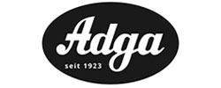 ADGA - Adolf Gampper GmbH