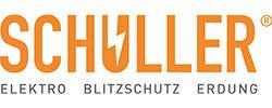 Schuller Heinz KG