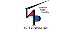 IAP-Eckstein GmbH