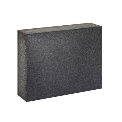 Foamglas Platte T4+ 80mm 600x450mm 1.62qm Paket